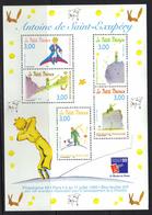 FRANCE Neuf**BLOC N° 20 1998 Philex France 99 Saint Exupéry Le Petit Prince - Mint/Hinged