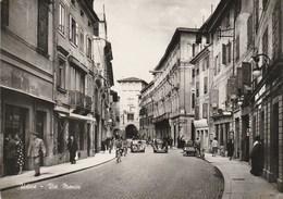Friuli Venezia Giulia - Udine - Via Manin - - Udine