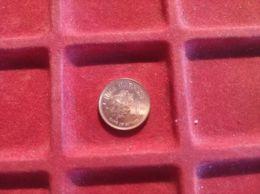 GUYANA 1 DOLLAR 2005 - Guyana