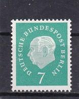 Berlin, Nr. 182 WR** (T 13523) - Roller Precancels