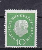 Berlin, Nr. 183 WR** (T 13528) - Roller Precancels