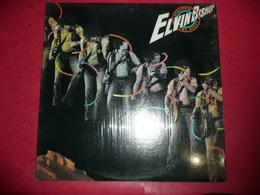 LP33 N°782 - ELVIN BISHOP - STRUTTIN' MY STUFF - COMPILATION 10 TITRES ROCK BLUES IMPORT - Rock