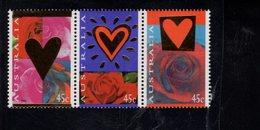909039382 1995  SCOTT 1422 POSTFRIS MINT NEVER HINGED EINWANDFREI (XX) ST VALENTINE S DAY - Mint Stamps