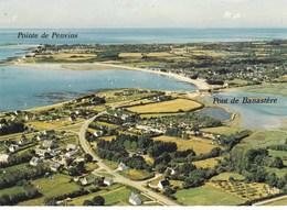 BRETAGNE PRESQU'ILE DE RHUYS (dil435) - Bretagne