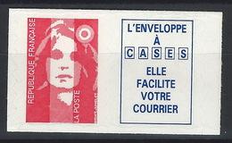 FF-/-295-. DALLAY - N° 2868 I,  * * ,  Cote 3.00 €,   Je Liquide - France