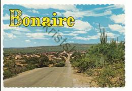 Bonaire [AA46-4.190 - Bonaire