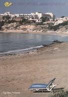 POSTAL DE CHIPRE. ESPAÑA 2000. POSTAL ADMINISTRATION REPUBLIC OF CYPRUS. FIG TREE, PROTARUS. (745) - Chipre