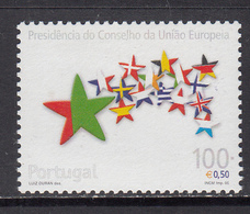 Portugal MNH Michel Nr 2425 From 2000 / Catw 1.40 EUR - 1910-... Republic