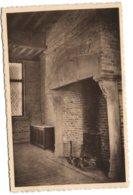 Damme - Museum Van Maerlant - Zaal Van Het 1ste Verdiep - Damme
