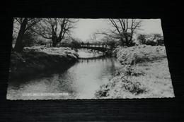 9411        THE CANAL, PERIVALE - Non Classificati