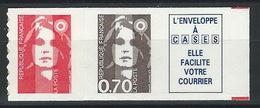 GG-/-087-. DALLAY - N° 2868 A,  * * ,  Cote 30.00 €,   Je Liquide - France