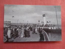 The Pier  England > Dorset > Weymouth   Ref 3819 - Weymouth