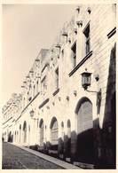 Griekenland Greece Rhodos La Rue Des Chevaliers   Photo Foto GEVAERT   Barry 4168 - Grecia