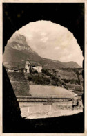 Castel (Warth) In Oltradige (24431) - Italy