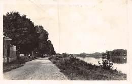 20-285 : CARRIERES SUR SEINE. - Carrières-sur-Seine
