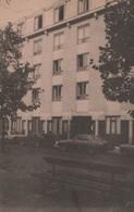 Antwerpen - Rust En Verorgingstehuis 'De Zavel' - Gevelzicht - Antwerpen