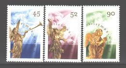 Canada MNH 1998 Christmas - 1952-.... Regno Di Elizabeth II