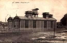 Métiers > Mines /LENS   /LOT 3056 - Miniere