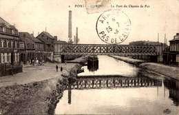 > [62] Pas De Calais >PONT A VENDUN  /LOT 3056 - Sonstige Gemeinden