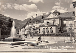 Bressanone - Hotel Elefante - Bolzano (Bozen)