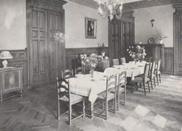 Zandhoven - Kliniek Ploeghalle- Eetzaal - Zandhoven