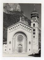 Mezzocorona (Trento) - La Chiesa - Non Viaggiata - (FDC19219) - Trento