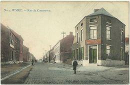 Jumet Rue Du Commerce. No 4. - België