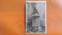 Briscous - Monument Aux Morts - France