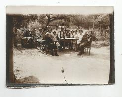 Photographie 26 Drome St Uze Le 15/08/1931  Photo 6,5x9 Cm Env - Plaatsen