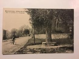 Montmorency. — Arbre De La Liberté - Montmorency
