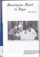 MGR MYRIEL - Digne
