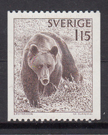 Sweden MNH Michel Nr 1021 From 1978 / Catw 0.50 EUR - Zweden