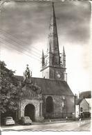 [56] Morbihan > Carnac Eglise - Carnac