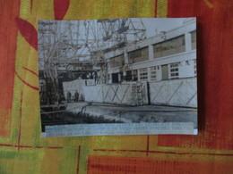 LE HAVRE 15 JANVIER 1939 DES AVIONS AMERICAINS POUR LA FRANCE LES PREMIERES CAISSES ARRIVENT ASSOCIATED PRESS PHOTO - Plaatsen