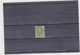 Belgie Nr 30 (Dca) Aerschot - 1869-1883 Leopoldo II