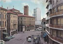 6101 - MESTRE - Italie