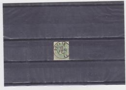 Belgie Nr 30 Dca Deynze - 1869-1883 Leopoldo II