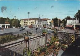 6126 - MESTRE - 4 CANTONI - Italie