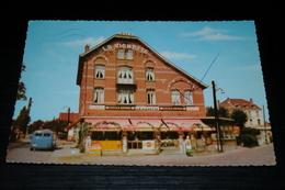 9431       HOTEL  LA VIGNETTE, TERVUEREN - 1964 - Tervuren