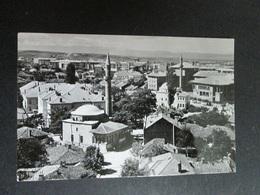 KOSOVO, PRIŠTINA - Kosovo