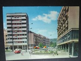 KOSOVO,KOSOVSKA MITROVICA 1974 - Kosovo