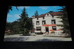 9453        HOTEL WILLSPULL, MICHELAU - Bourscheid