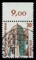 BRD DS SEHENSW Nr 1339 Zentrisch Gestempelt ORA X8A750A - [7] Repubblica Federale