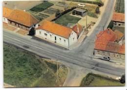 BLINGEL  - Café Tabac Route D'Hesdin - France