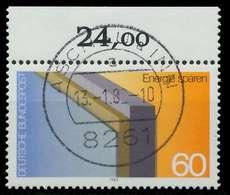 BRD 1982 Nr 1119 Zentrisch Gestempelt ORA X8266C6 - [7] Repubblica Federale