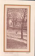 Chateau D'Arville Namur - Namur