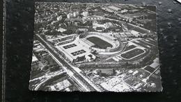 504/457 MARSEILLE - Le Stade Municipal Et L'Avenue Du Prado Vus D'avion - Castellane, Prado, Menpenti, Rouet