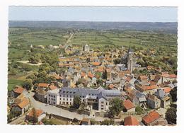 12 Villeneuve D'Aveyron Vers Villefranche De Rouergue N°A12 V3 1000 Vue Générale VOIR DOS - Villefranche De Rouergue