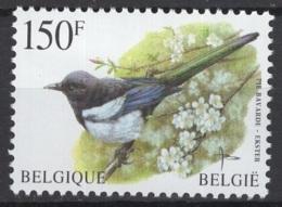 Belgique: 1997: 2697 **, MNH, TTB Sans Défaut. Cote COB 2020 : 8 € - Belgien
