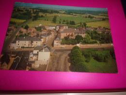 +cpm Cpsm Mayenne Bouessay  Vue Generale - Autres Communes